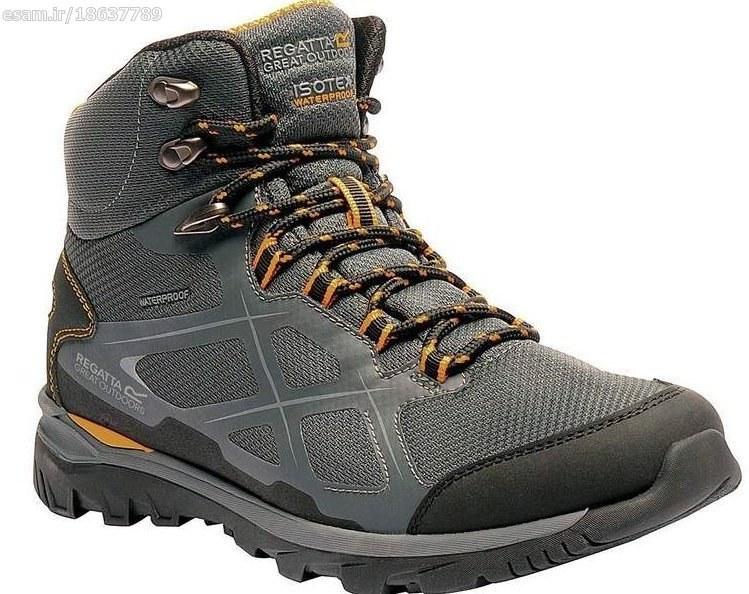 کفش کوهنوردی Regatta