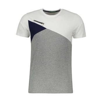 تی شرت مردانه آر ان اس مدل 1131106-01 | RNS 1131106-01 T-Shirt For Men