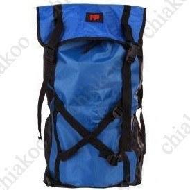 کوله پشتی کوهنوردی و سفر برند MP کد 60005 |