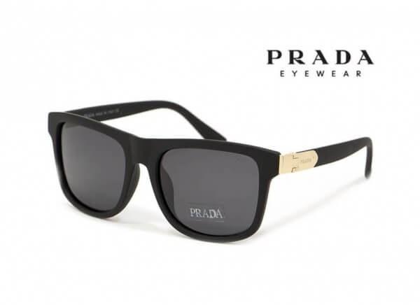 عینک آفتابی پرادا PRADA |