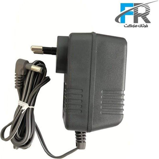 آداپتور گوشی تلفن بی سیم پاناسونیک مدل PQLV207