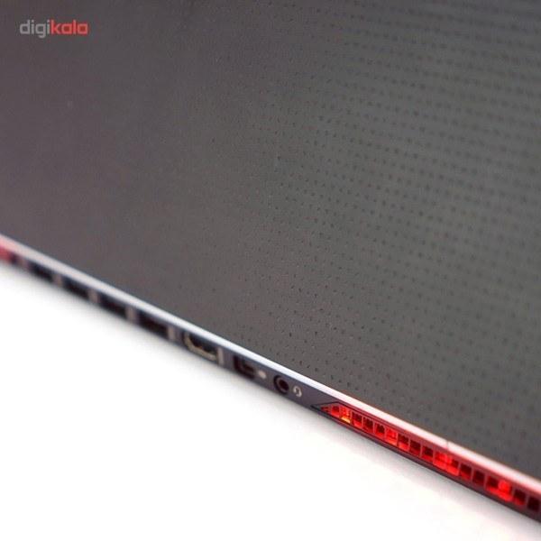 عکس لپ تاپ 15 اينچي اچ پي مدل Omen 15t-5200 - A HP Omen 15t-5200 - A - 15 inch Laptop لپ-تاپ-15-اینچی-اچ-پی-مدل-omen-15t-5200-a 15