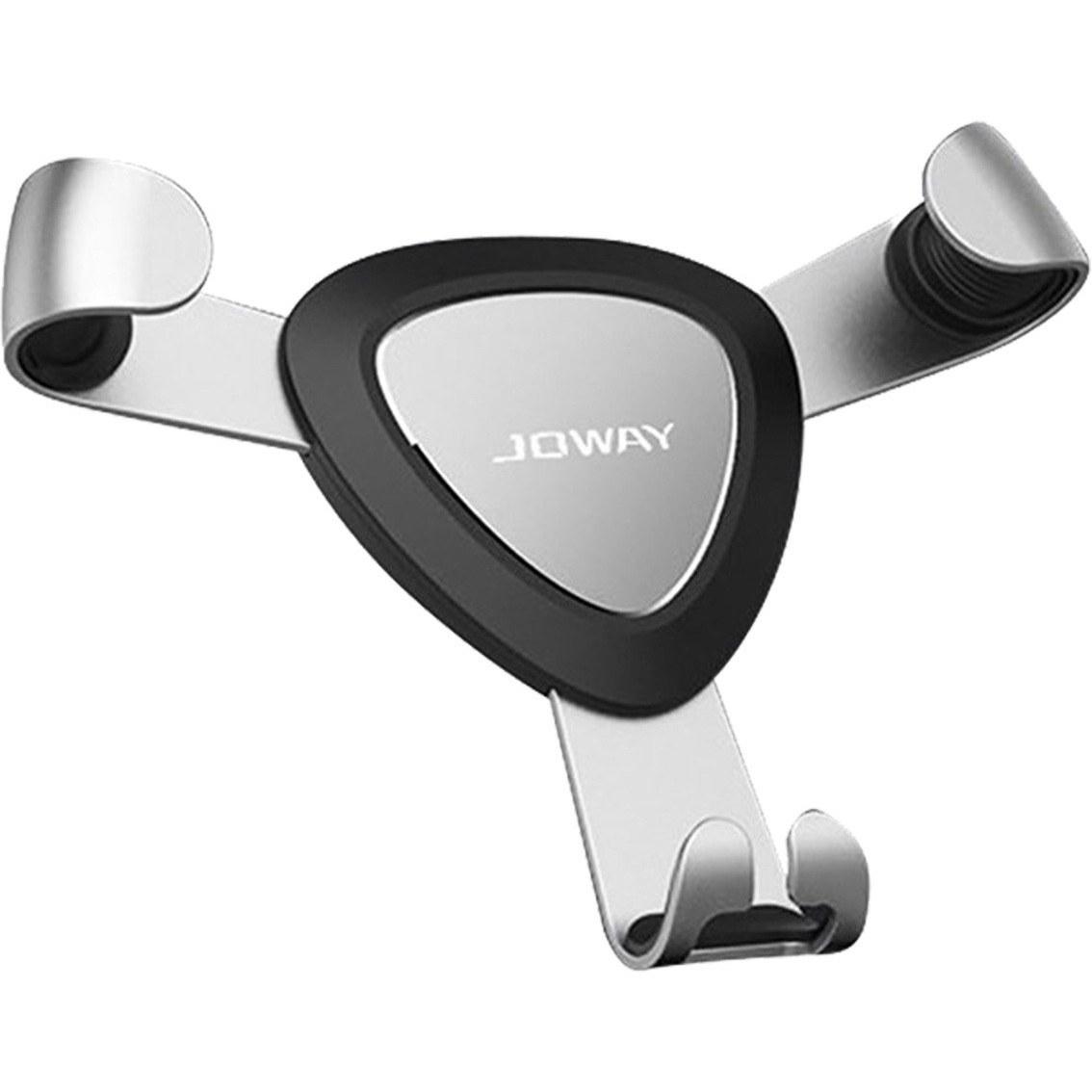 پایه نگه دارنده موبایل جووی Joway Zj08 Phone Holder