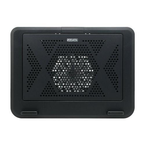 تصویر خنک کننده لپ تاپ سادیتا مدل SCP-H1