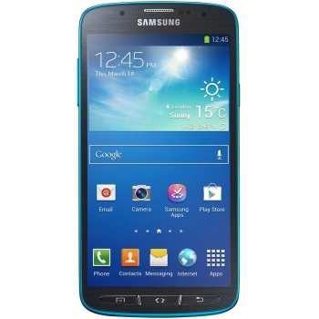 عکس گوشی موبایل سامسونگ آی 9295 گلکسی اس 4 اکتیو Samsung I9295 Galaxy S4 Active Mobile Phone گوشی-موبایل-سامسونگ-ای-9295-گلکسی-اس-4-اکتیو