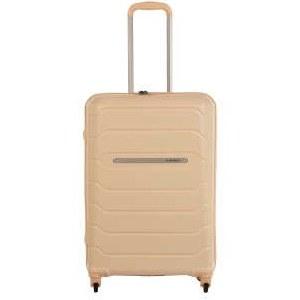 چمدان بوراک مدل PQ-24
