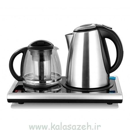 تصویر چای ساز ویداس مدل VI-2095