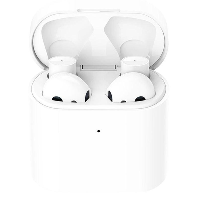 تصویر Xiaomi Air 2 Bluetooth Earphones Xiaomi Mi  Wireless Earphone Air 2