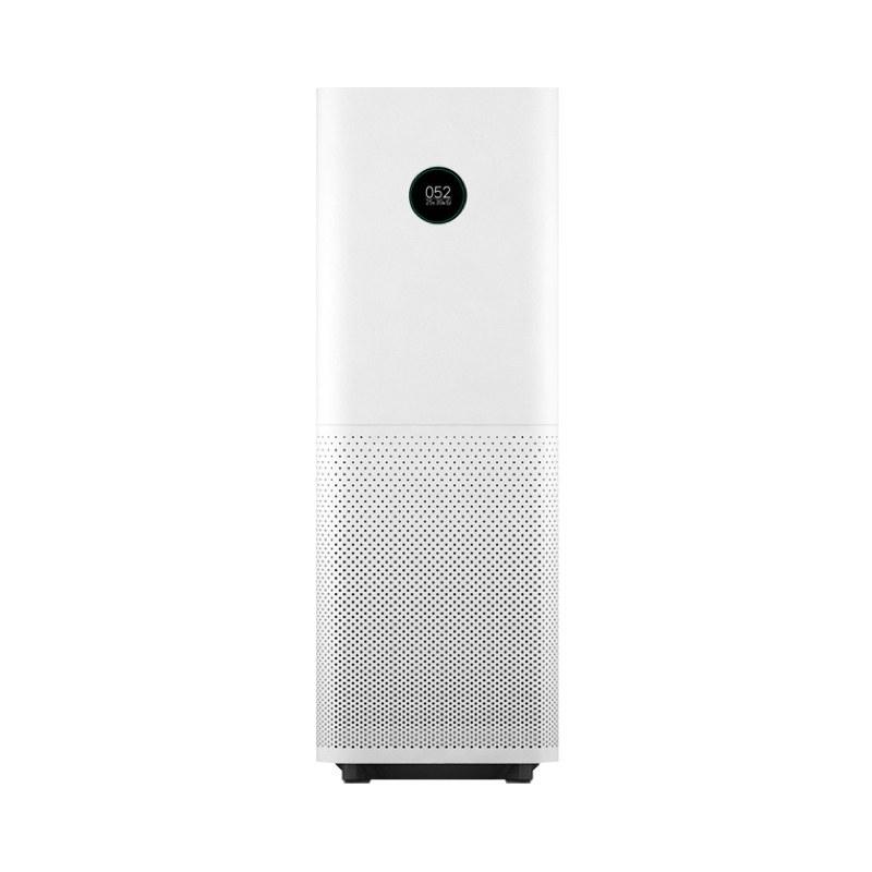 دستگاه تصفیه کننده هوا شیائومی مدل Pro