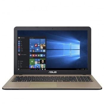 عکس لپ تاپ ایسوس مدل F540NA - گرافیک HD اینتل ASUS F540NA N3350 4GB RAM 1TB HDD Laptop لپ-تاپ-ایسوس-مدل-f540na-گرافیک-hd-اینتل