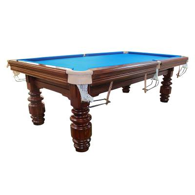 میز بیلیارد ایرانی بوفالو بیلیارد1 Billiard1 |