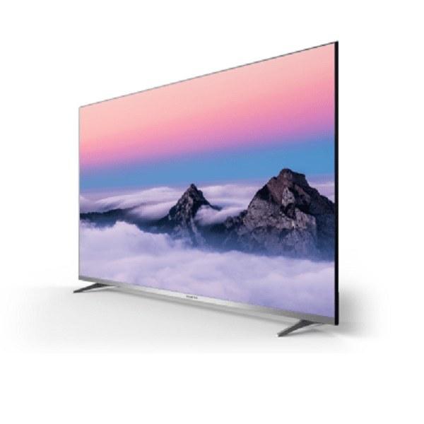 تصویر تلویزیون 55 اینچ سونیا مدل S-55KD7950