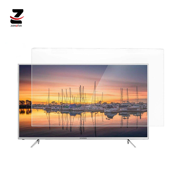 عکس محافظ صفحه تلویزیون TNS مناسب برای تلویزیون 55 اینچ  محافظ-صفحه-تلویزیون-tns-مناسب-برای-تلویزیون-55-اینچ