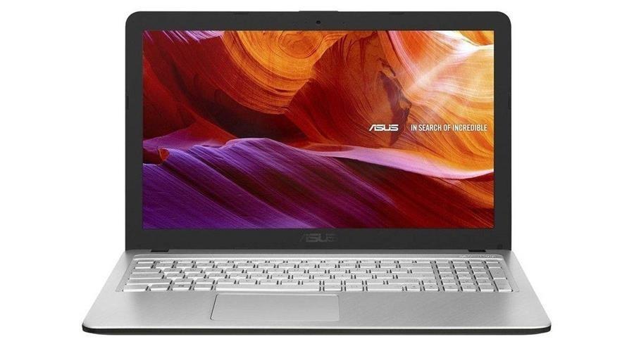 تصویر لپ تاپ 15 اینچ ایسوس X543MA Asus X543MA | 15 inch | Celeron | 4GB | 1TB