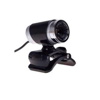 وب کم مجستیک مدل W24 | Majestic W24 Webcam