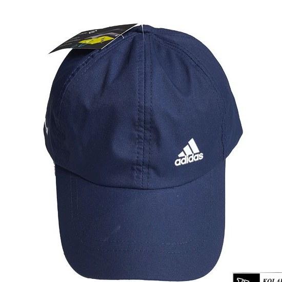 تصویر کلاه بیسبالی bc366 Baseball cap bc366