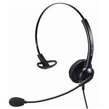 main images هدست میردی Headset Mairdi MRD 308SC