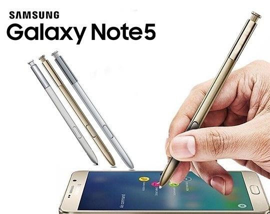 قلم لمسي سامسونگ Samsung Galaxy Note 5