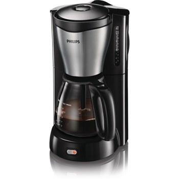 قهوه ساز فیلیپس مدل HD7564