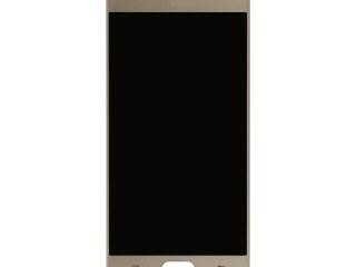 تاچ و ال سی دی سامسونگ Galaxy J7  2017 J7 PRIME G610F |