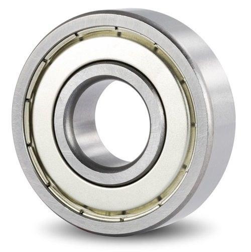 تصویر بلبرینگ 627 ZZ برند DPI ا DPI 627-ZZ Ball Bearing DPI 627-ZZ Ball Bearing