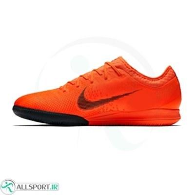 کفش فوتسال نایک مرکوریال ایکس ویپور Nike MercurialX Vapor 12 Pro IC AH7387-810