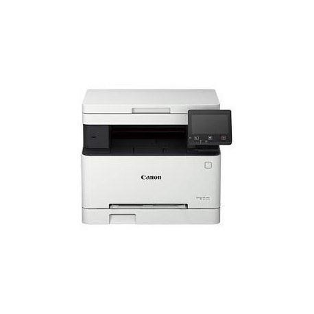تصویر Canon Color imageCLASS MF641Cw printer