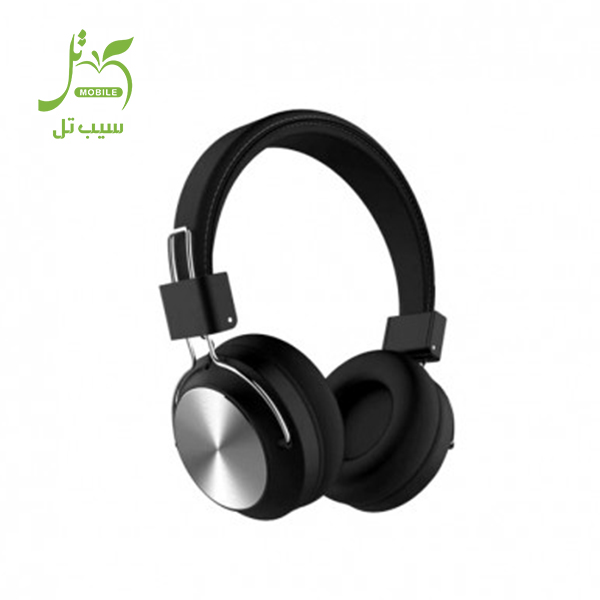 عکس هدفون بی سیم سودو SD-1001 Sodo SD-1001 Wireless Headphone هدفون-بی-سیم-سودو-sd-1001