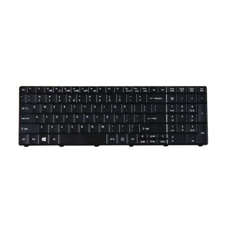 کیبورد لپ تاپ ایسر Acer Laptop Keyboard Aspire E1-531