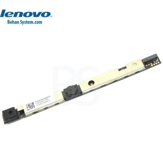 تصویر وب کم لپ تاپ LENOVO مدل Z5070 اصلی - جدا شده از دستگاه