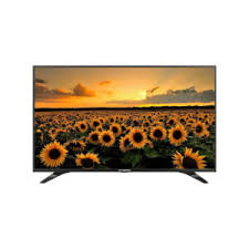 تصویر تلویزیون ال ای دی ایکس ویژن مدل 55XT540 سایز 55 اینچ X.Vision 55XT540 LED TV 55 Inch