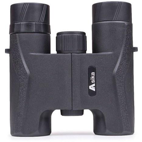 عکس دوربین دوچشمی شکاری آسیکا ۲۵×۱۰  دوربین-دوچشمی-شکاری-اسیکا-25-10