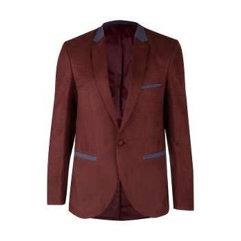 کت تک مردانه کد MKHRD1052 |