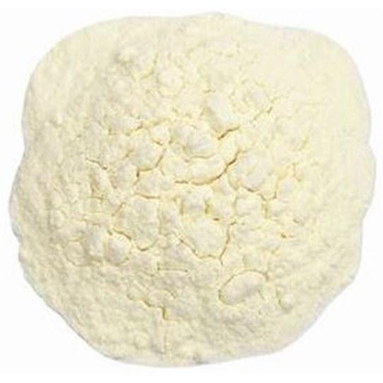 عکس پودر آب پنیر  پودر-اب-پنیر