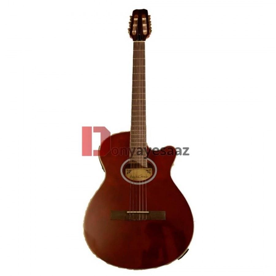 گیتار MasterGrade مدل 209