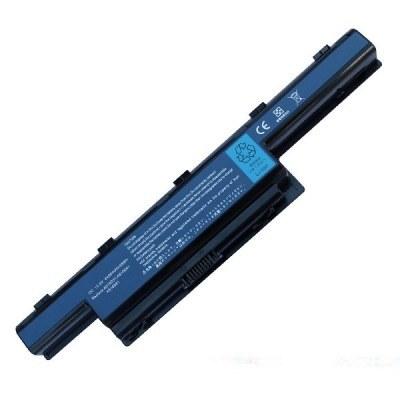 تصویر 001- باتری لپ تاپ ایسر ACER aspire 5755