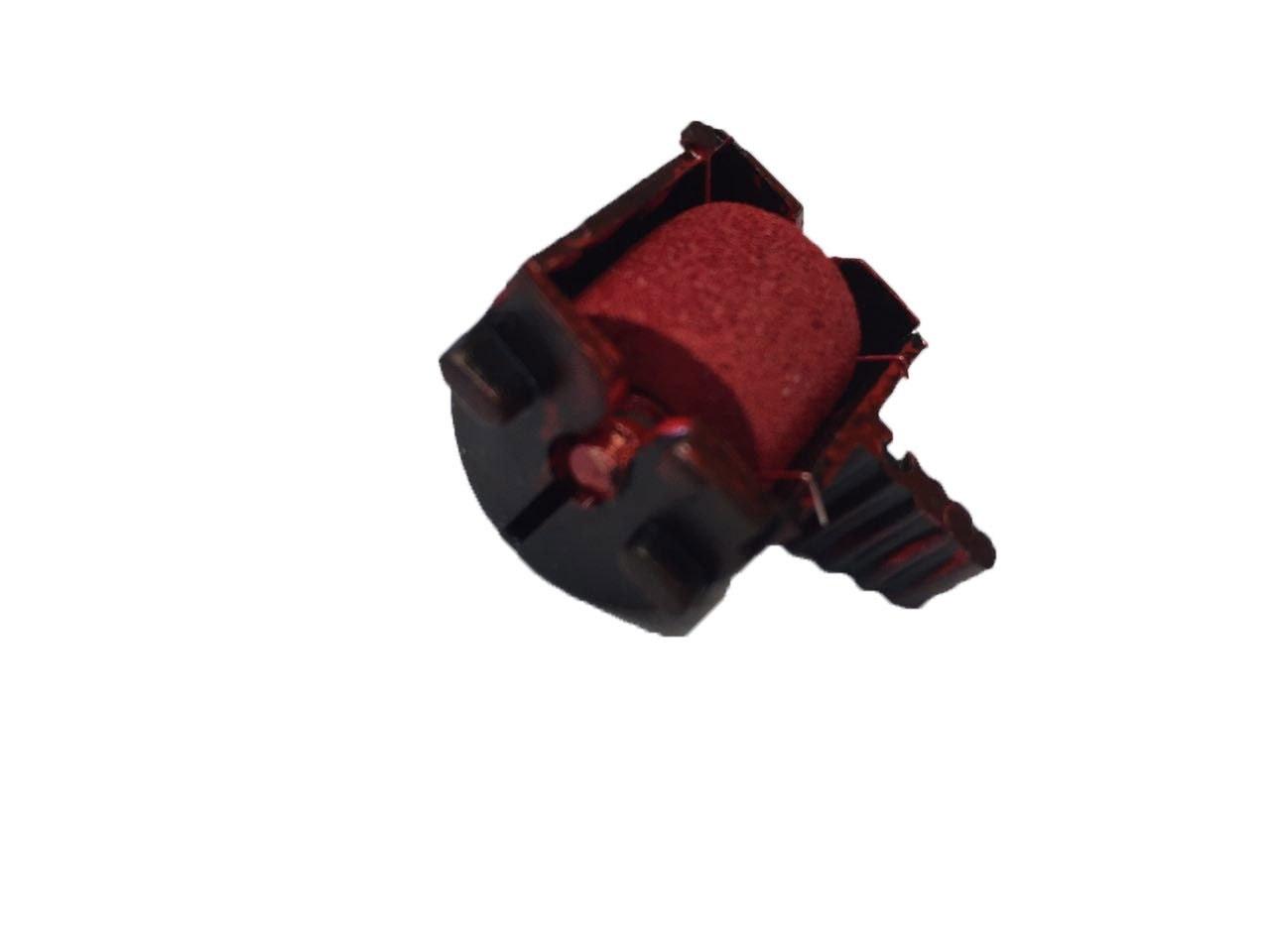تصویر نمدی پرفراژ چک کاتیگا .مهر.پروتک.رمو.مگا.ax Catiga-Mehr CHECKWRITER Supply