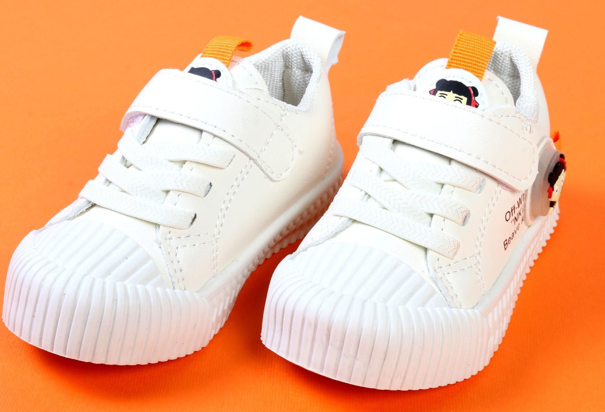 کفش jptx
