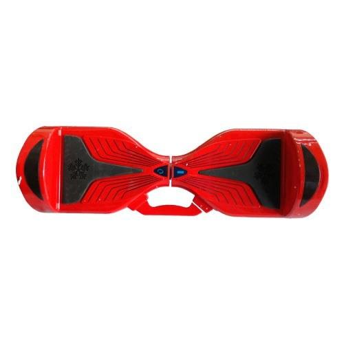 اسکوتر برقی مدل اتو بالانس ۲۰۱۹ طرح پروانهای 6.5 اینچی