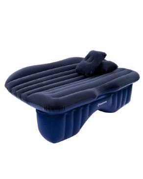 تشک بادي کينگ کمپ مدل Backseat | King Camp Backseat Air Bed