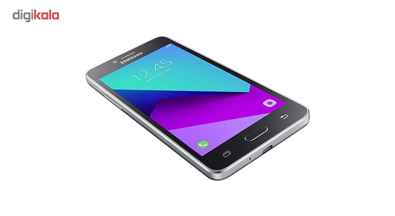 عکس Samsung Galaxy Grand Prime Plus | 8GB گوشی سامسونگ گلکسی گرند پرایم پلاس | ظرفیت 8 گیگابایت samsung-galaxy-grand-prime-plus-8gb 20