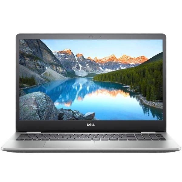 لپ تاپ ۱۵ اینچی دل مدل Inspiron ۵۵۹۳ - F با پردازنده i۷ و صفحه نمایش فول اچ دی