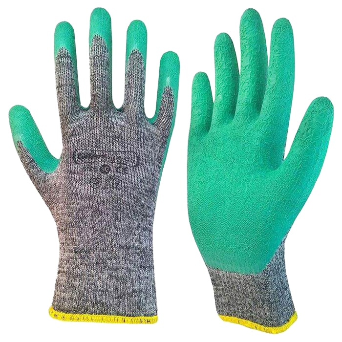 دستکش ایمنی دستکش گیلان مدل L 01 | Gilan L 01 Safety Gloves