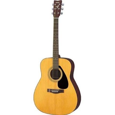تصویر گیتار آکوستیک Yamaha-F310
