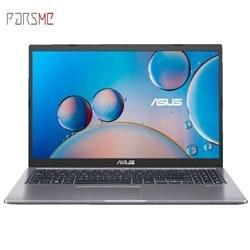 تصویر Laptop ASUS VivoBook R565JA i3(1005G1) 4G 1TB INTEL لپ تاپ ایسوس مدل Laptop ASUS VivoBook R565JA i3(1005G1) 4G 1TB INTEL