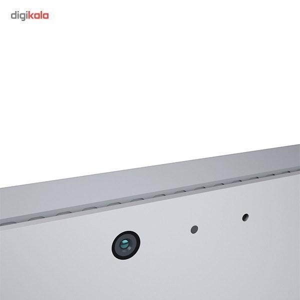 عکس تبلت مايکروسافت مدل Surface Pro 3 - A به همراه کيبورد ظرفيت 256 گيگابايت Microsoft Surface Pro 3 with Keyboard - A - 256GB Tablet تبلت-مایکروسافت-مدل-surface-pro-3-a-به-همراه-کیبورد-ظرفیت-256-گیگابایت 14