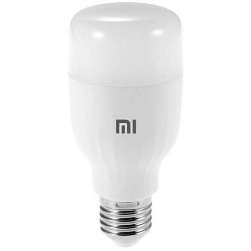 لامپ هوشمند شیائومی MJDPL01YL