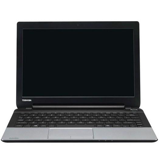 image لپ تاپ ۱۱ اینچ توشیبا Satellite NB10-A986 Toshiba Satellite NB10-A986 | 11 inch | Celeron | 2GB | 500GB