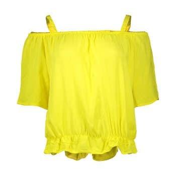 تی شرت زنانه کد 16 | 16 T-Shirt For Women