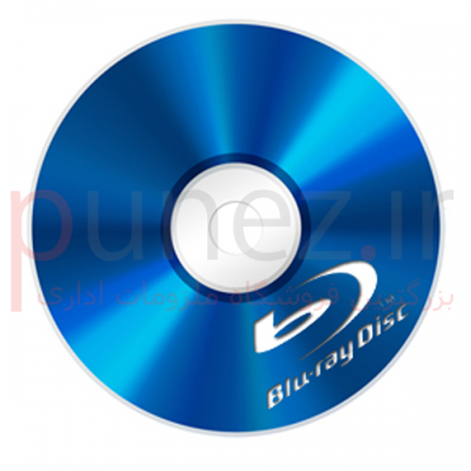 DVD Blu-ray  بسته 50 عددی |